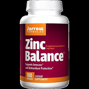 zin balance.png