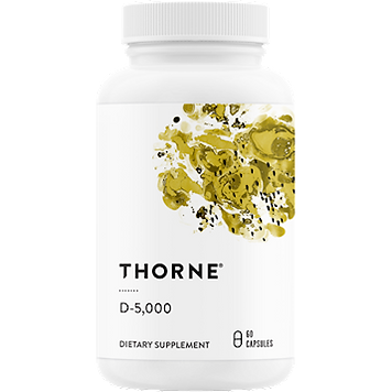 Thorne Vitamin D.png
