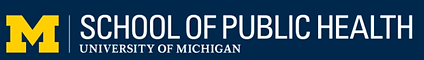 Michigan School of PublicHealth