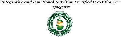 IFNCP Credential