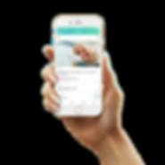 HealthiePhone App