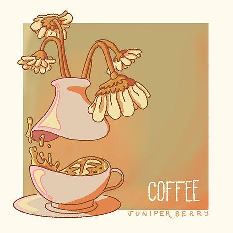 Juniper-Coffee-art.jpg