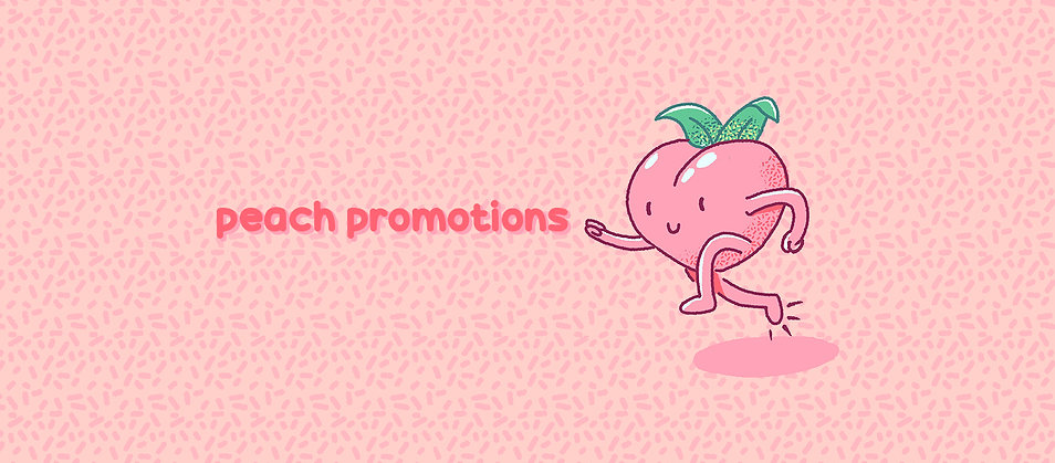 PeachPromo - CoverPhoto.jpg