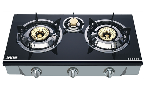 Table Top Stove GB3.png