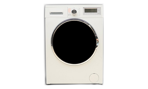 Dryer.png