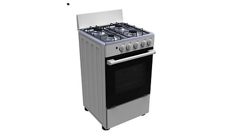 Standing Cooker.png