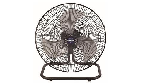 Multi Purpose Fan.png