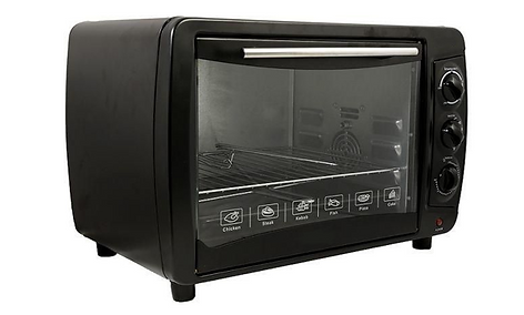 Electric Oven.png