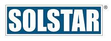 SOLSTAR Logo.jpg