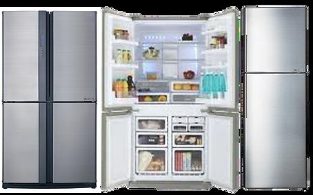 Refrigerator Main.png