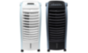 Air Coolers.png