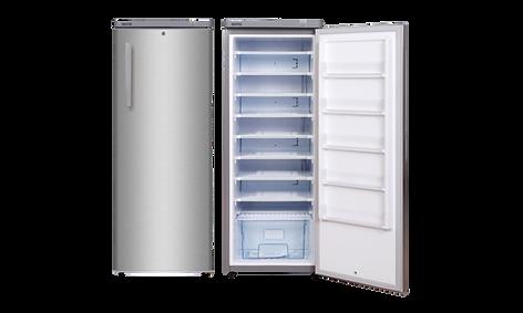 Upright Freezer (FR305).png