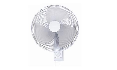 Wall Fan.png
