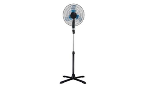 Floor Standing Fan.png