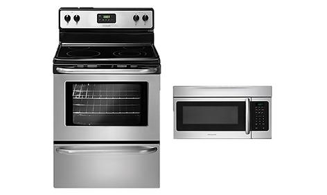 Kitchen Appliances.png