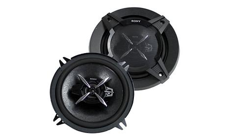 Car Speakers.png