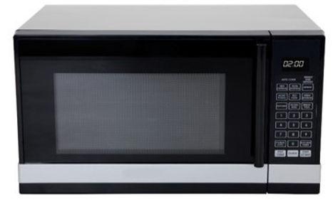 Microwave Oven.jpg