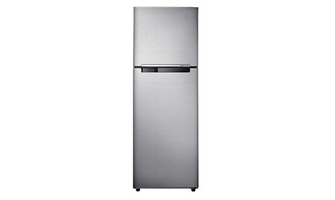 Double Door Fridge.png