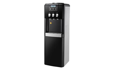 Water Dispenser.png