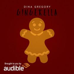Gingerella-V2