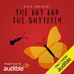 AntButterfly