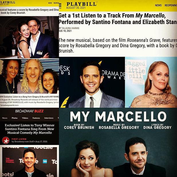 marcello_news.jpg