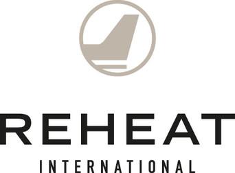 Reheat International Logo CMYK 300dpi.jp