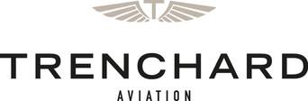 Trenchard Logo CMYK 300dpi (1).jpg