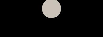 Aero Technics Logo RGB 150dpi.png