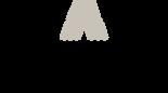 Airbase Logo RGB 150dpi.png