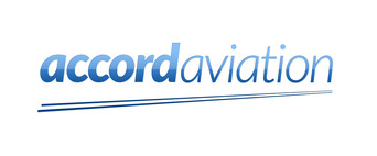 Accord-Aviation-Logo-White.jpg