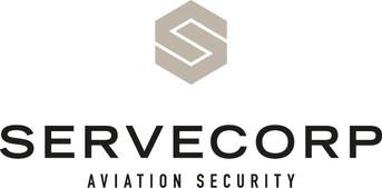 Servecorp Logo CMYK 300dpi.jpg