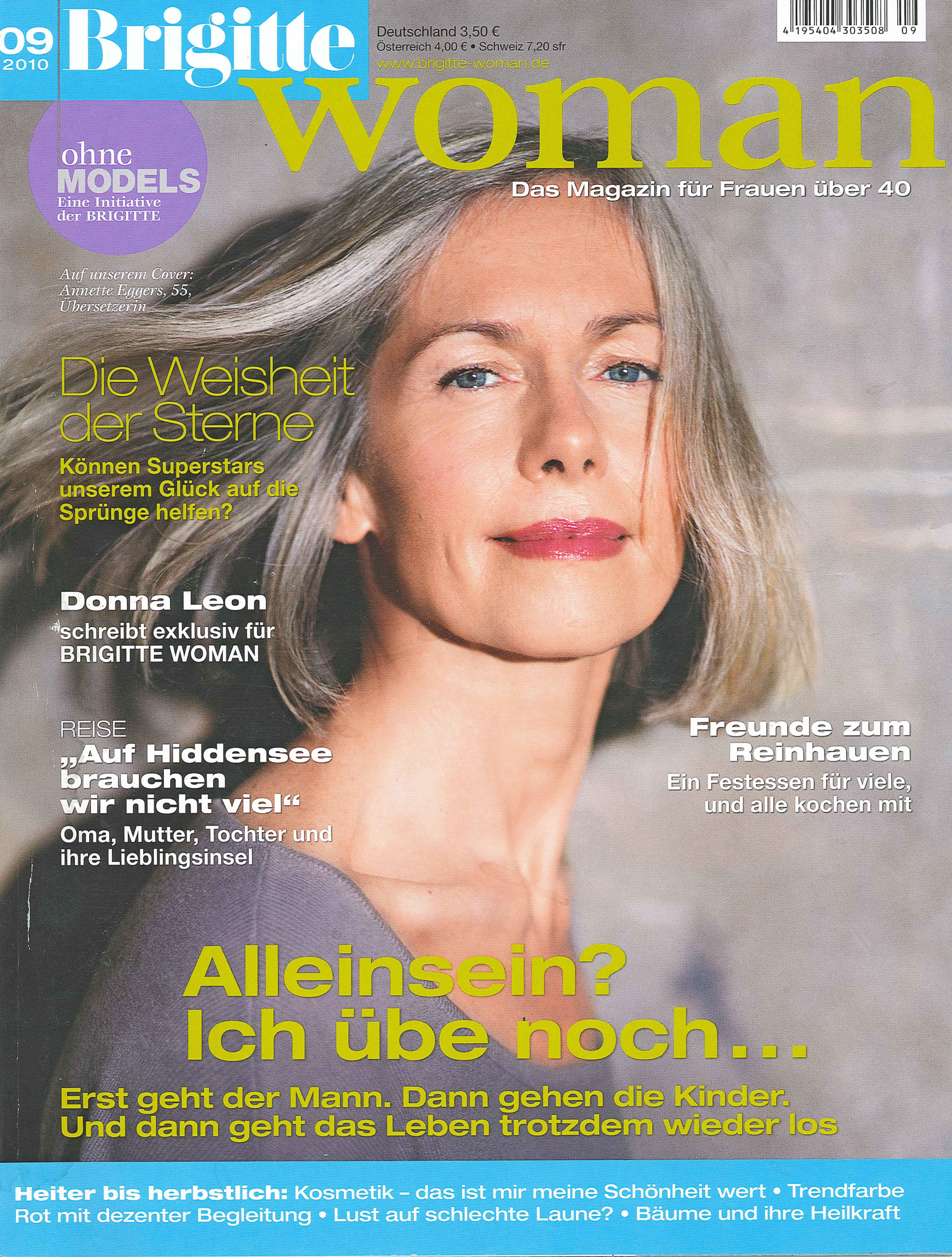 aBrigitte Womanelizabethgilbert-0