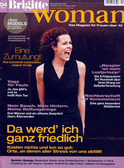 aajB-Spiegel1