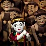 merian hanoi vietnam galerien