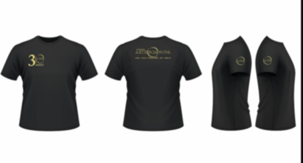 Camiseta ABN 30 ANOS PRETA final.png