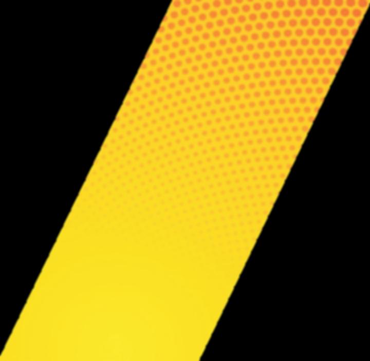 Imagem amarela.png