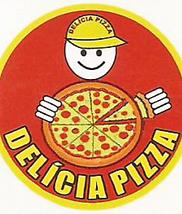 Delícia Pizza.png