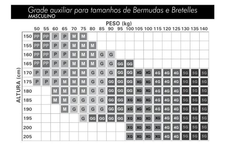 BERMUDA MASC 2.jpeg