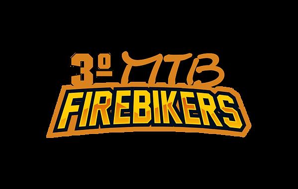 3 MTB FIREBIKERS logo.png