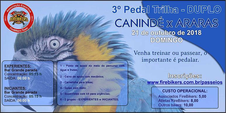 Banner_Eventbrite_Canindé_x_Araras.jpg