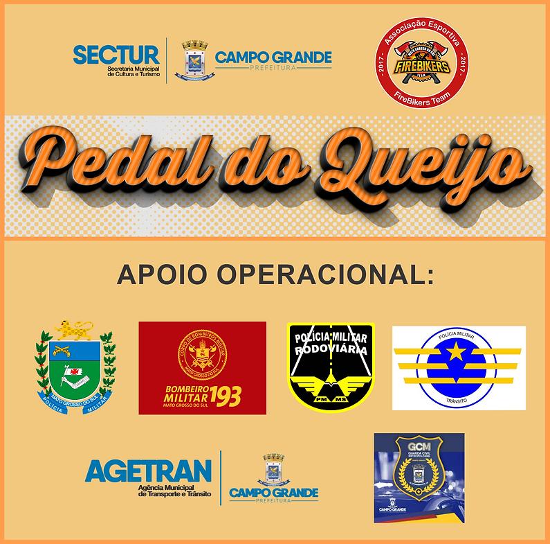 Apoio operacional.png