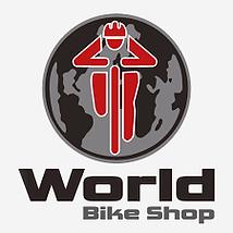 World Bike Shop.png