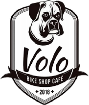 LOGO VOLO.png