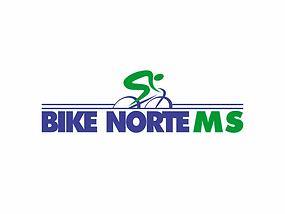 Bike Norte.png