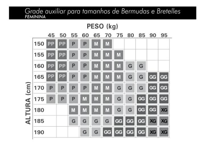 BERMUDA FEM 2.jpeg