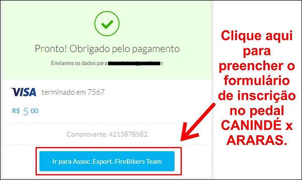 AVISO_PREENCHIMENTO_FORMULÁRIO.jpg