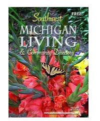 Michigan Living