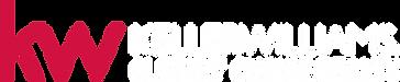 KellerWilliams_ClientsChoiceRealty_Logo_