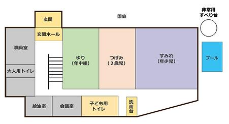 スクリーンショット 2020-05-26 12.26.49.png